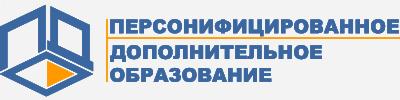 Программы СНОРК в навигаторе ДО МО